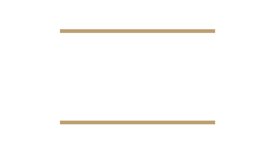 Kristin George Photography